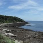 Pendennis Point